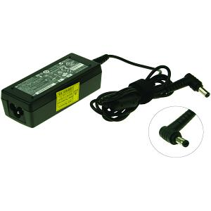 TravelMate 8172T HF Adaptador