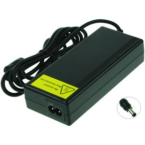 Tecra 750CDS Adaptador