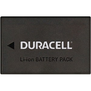 Producto compatible Duracell DRC1L para sustituir Batería DRC1LRES Duracell