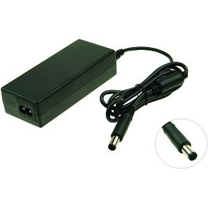 NC6320 Notebook PC Adaptador
