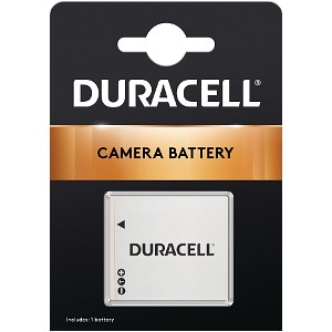 Producto compatible Duracell DRC4L para sustituir Batería DRC4L Maxell