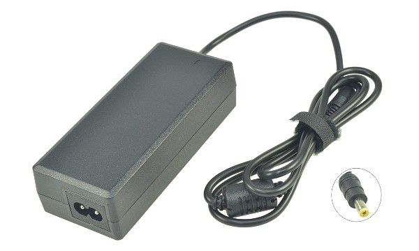 TravelMate 354 Adaptador