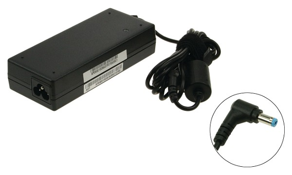 TravelMate C312XM Adaptador