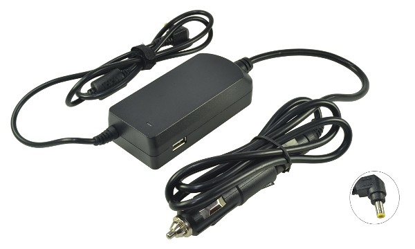 ThinkPad i 1321 Adaptador de Coche