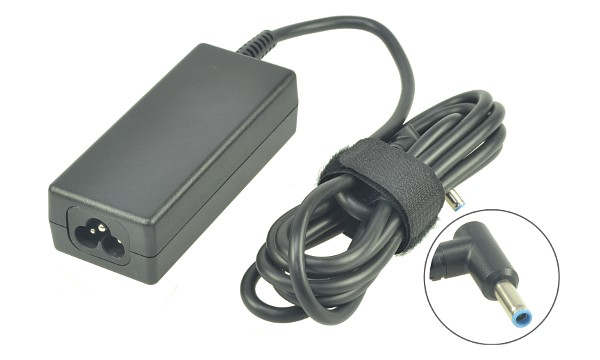 Envy TouchSmart 15-j009tx Adaptador